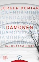 Domian: Dämonen (Cover)